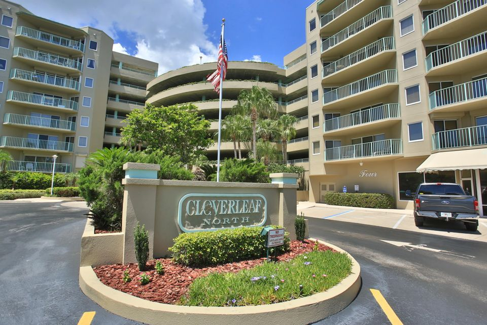 4 Oceans W Boulevard 602A, Daytona Beach Shores, FL 32118
