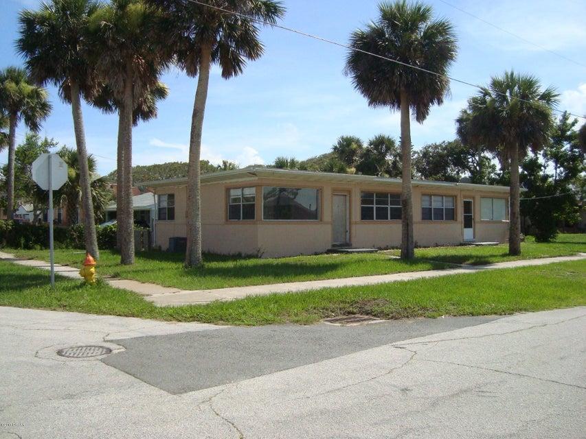 360 Pelican Avenue, Daytona Beach, FL 32118