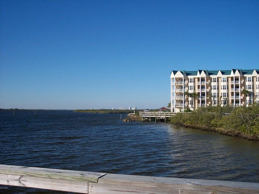 4630 Harbour Village Boulevard 1503, Ponce Inlet, FL 32127