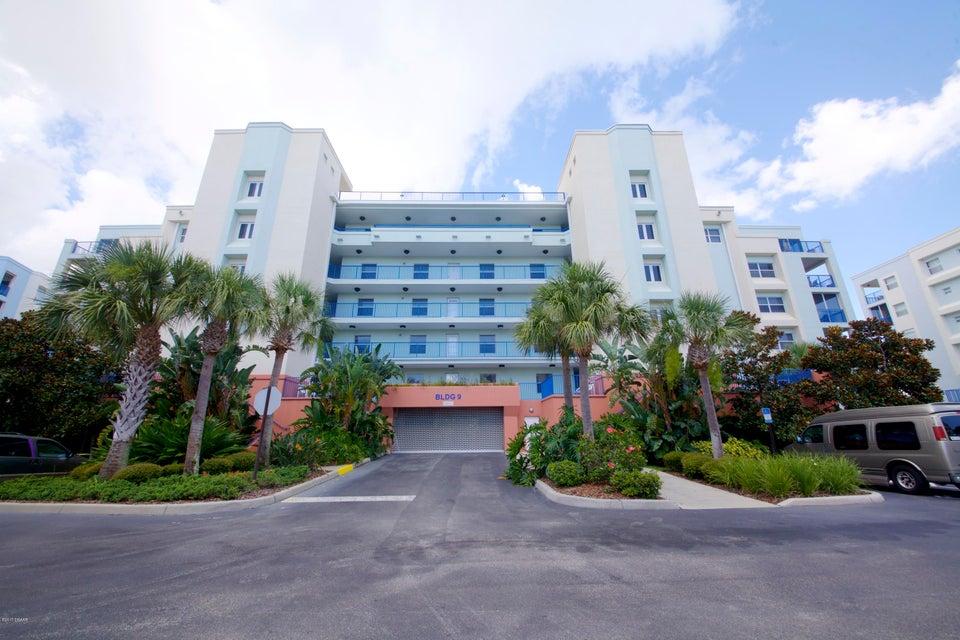 5300 S Atlantic Avenue 9202, New Smyrna Beach, FL 32169