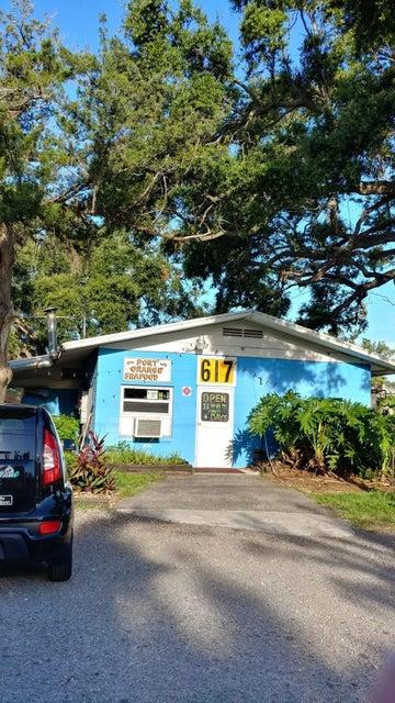 617 Lemon Street, Port Orange, FL 32127