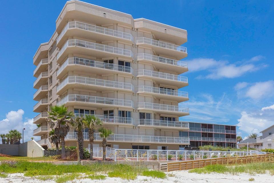 3851 S Atlantic Avenue 502, Daytona Beach Shores, FL 32118