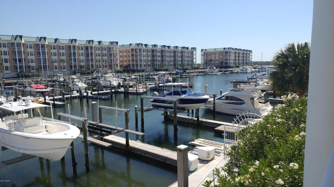 4628 Harbour Village Boulevard 2306, Ponce Inlet, FL 32127