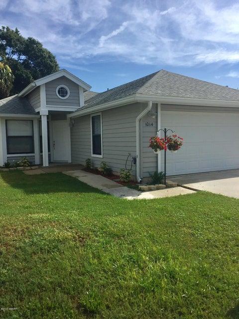 1014 Belleflower Drive, Port Orange, FL 32127