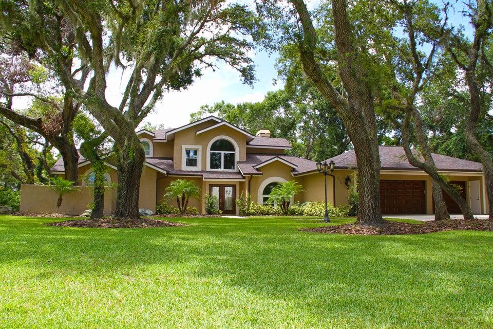 2578 Spruce Creek Boulevard, Port Orange, FL 32128