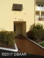 719 S Beach Street 1020, Daytona Beach, FL 32114