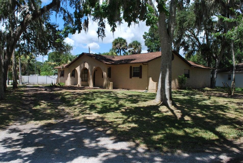 2948 Mango Tree Drive, Edgewater, FL 32141