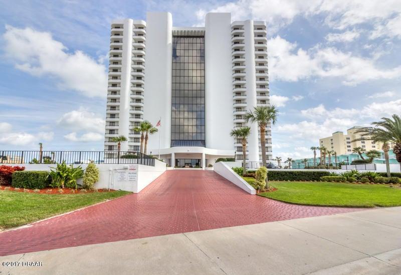2555 S Atlantic Avenue 204, Daytona Beach Shores, FL 32118