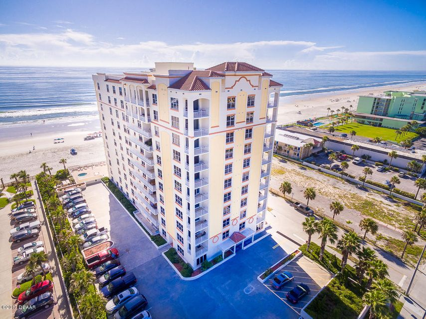 2071 S Atlantic Avenue 202, Daytona Beach Shores, FL 32118
