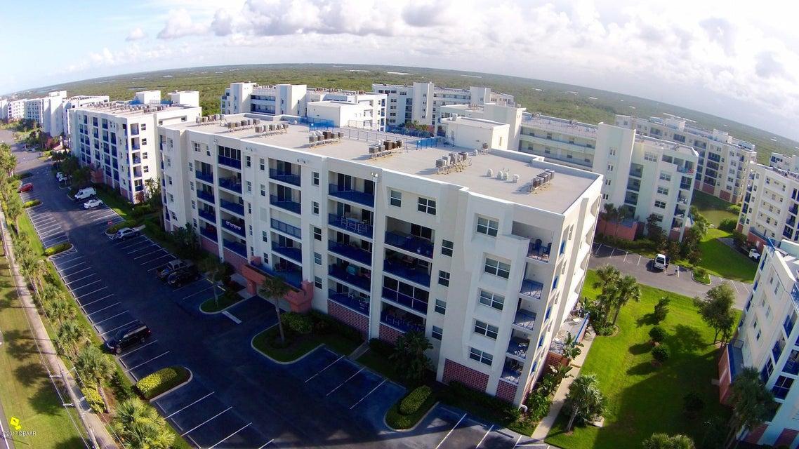 5300 S Atlantic Avenue 12-207, New Smyrna Beach, FL 32169