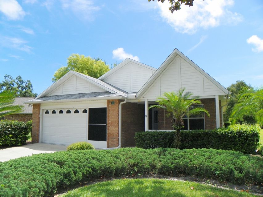 8 Reflections Village Drive, Ormond Beach, FL 32174