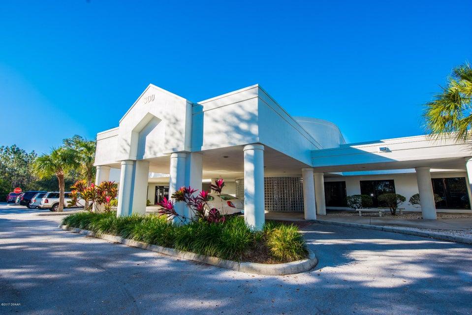 Photo of 300 Clyde Morris Boulevard #A, Ormond Beach, FL 32174