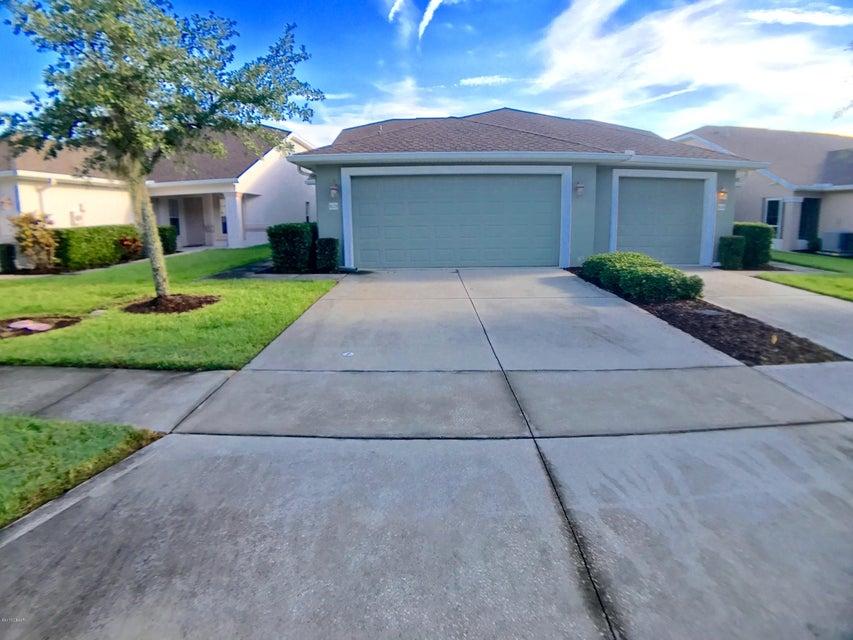 1628 Areca Palm Drive, Port Orange, FL 32128