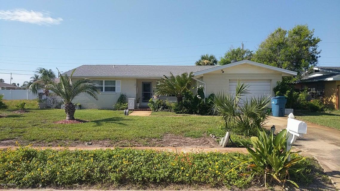 118 Beau Rivage Drive, Ormond Beach, FL 32176