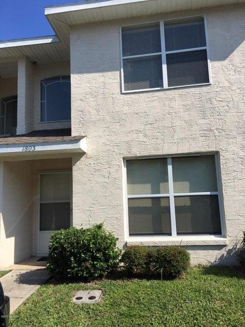 1803 Deer Springs Road, Port Orange, FL 32129