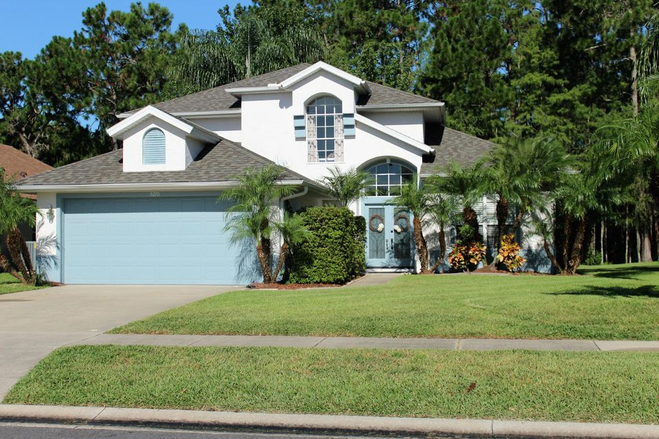 6270 Palm Vista Street, Port Orange, FL 32128