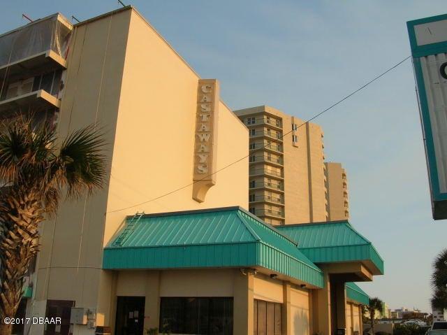 2043 S Atlantic Avenue 220, Daytona Beach Shores, FL 32118