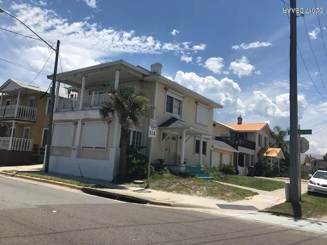 Photo of 330 S Atlantic Avenue, Daytona Beach, FL 32118