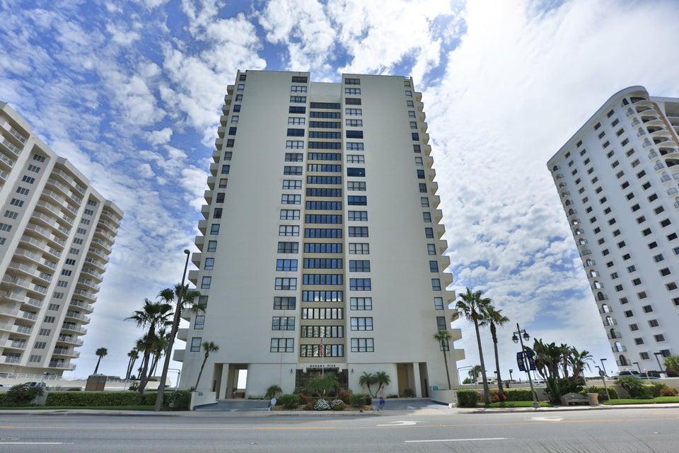 2987 S Atlantic Avenue 1901, Daytona Beach Shores, FL 32118