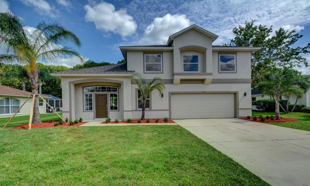 Port orange fl 32128 realty pros assured for Porte orange