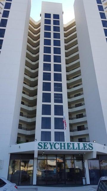 3855 S Atlantic Avenue 401, Daytona Beach Shores, FL 32118