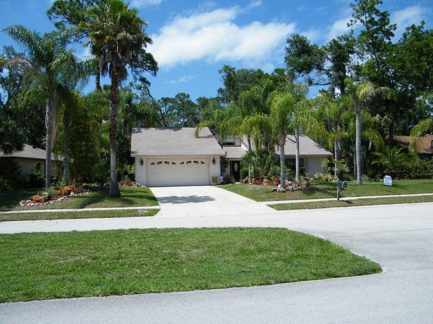 461 Merrimac Drive, Port Orange, FL 32127