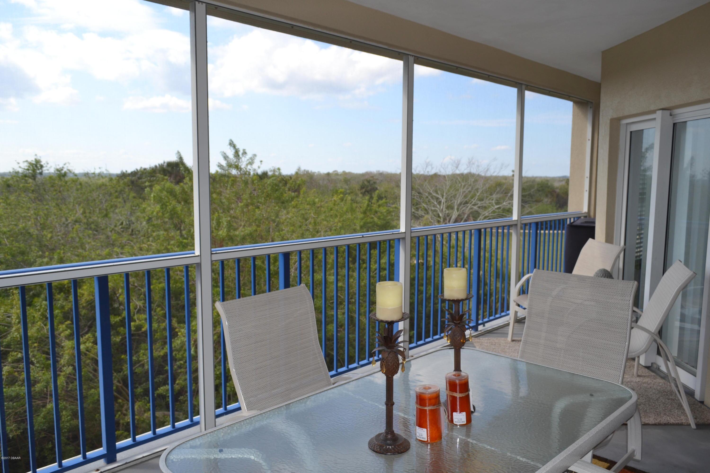 5300 S Atlantic Avenue 6-303, New Smyrna Beach, FL 32169