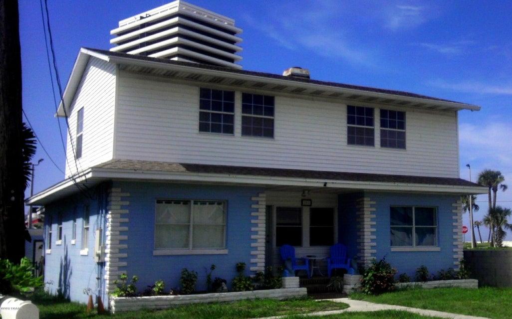 381 Brookline Avenue, Daytona Beach, FL 32118