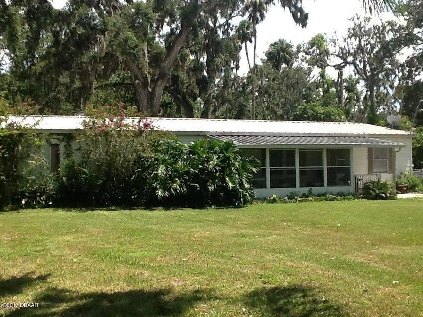 706 Herbert Street, Port Orange, FL 32129