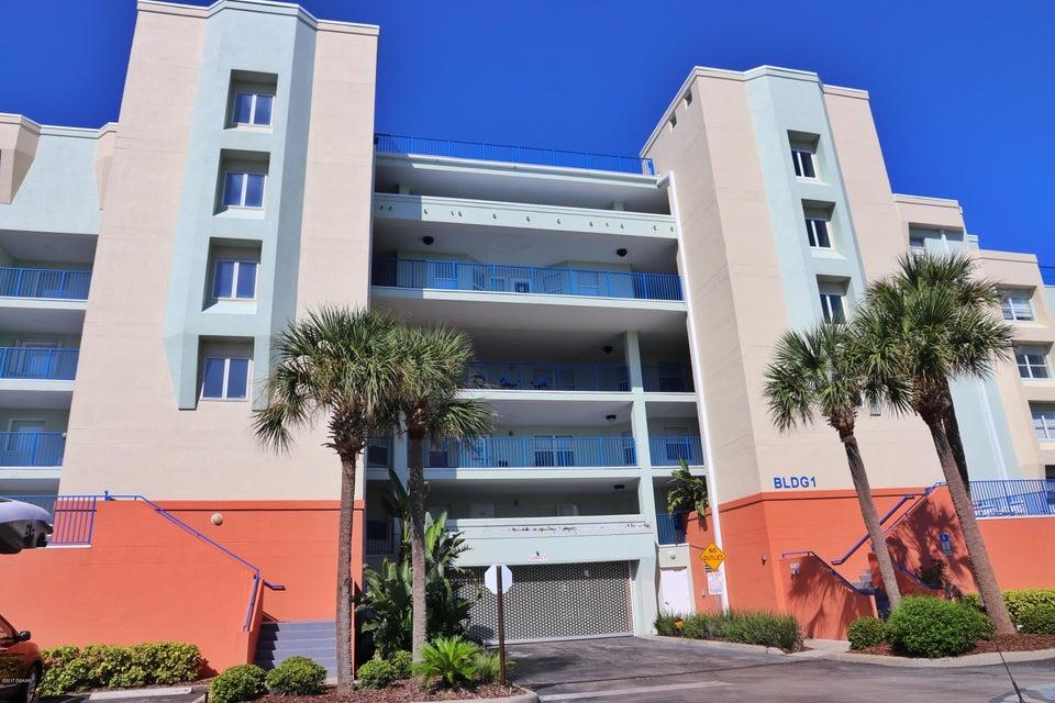 5300 S Atlantic Avenue 1404, New Smyrna Beach, FL 32169