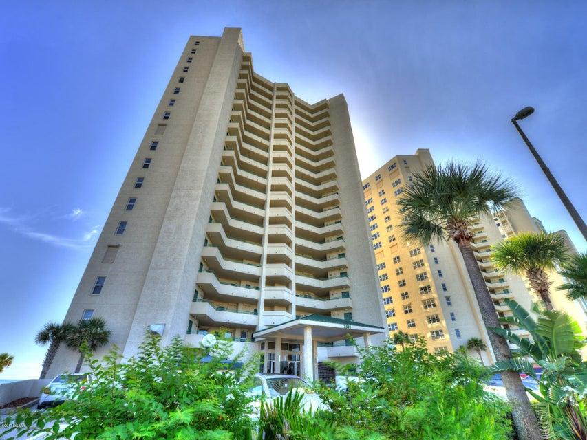 3315 S Atlantic Avenue 1807, Daytona Beach Shores, FL 32118