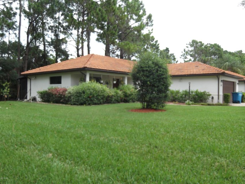 Single Family for sale in Pelican Bay, Daytona Beach