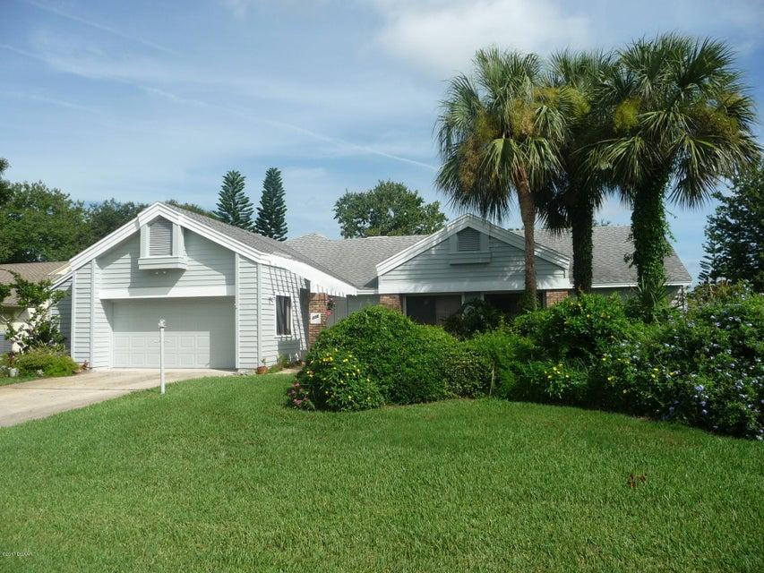 208 Mallard Lane, Daytona Beach, FL 32119