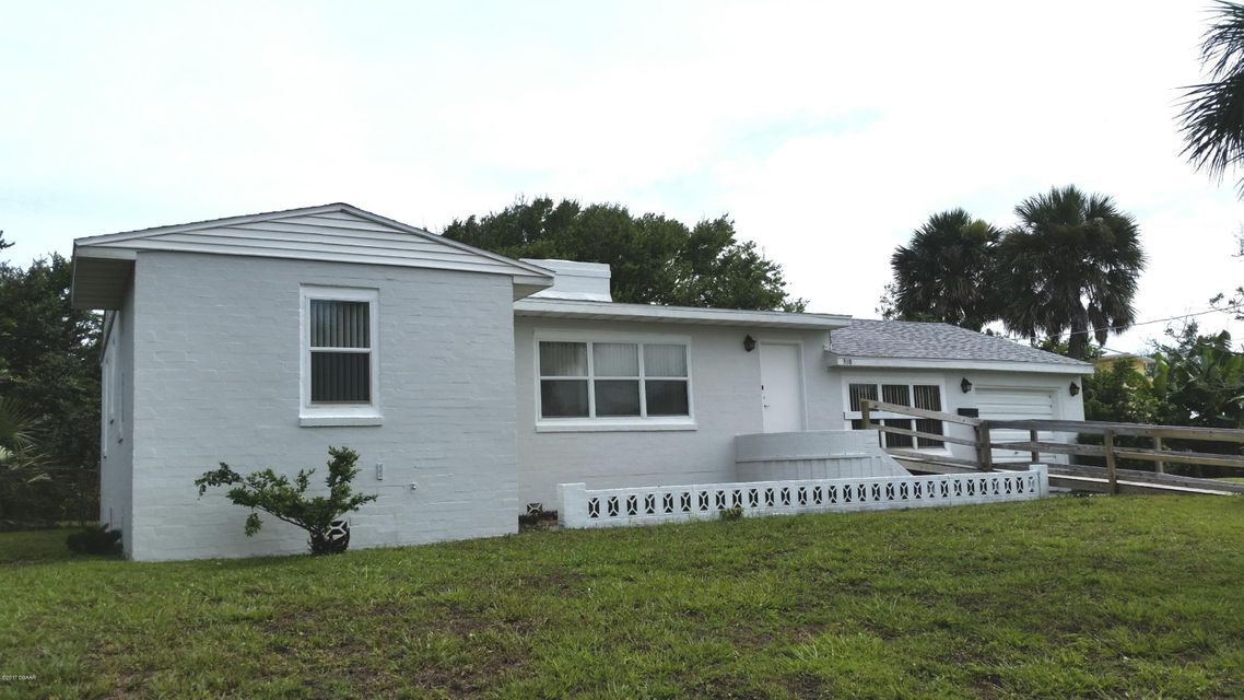 318 Brookline Avenue, Daytona Beach, FL 32118