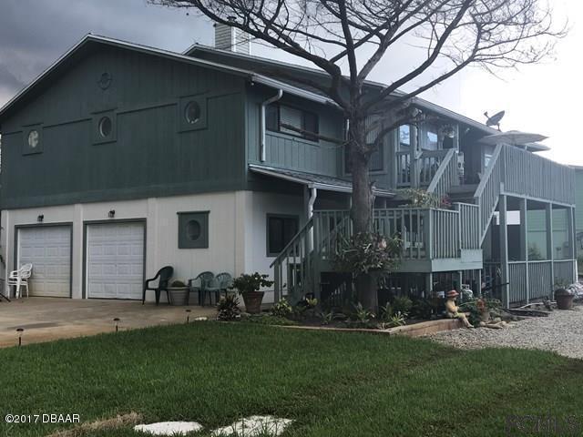 Photo of 11 Rollins Drive, Palm Coast, FL 32137
