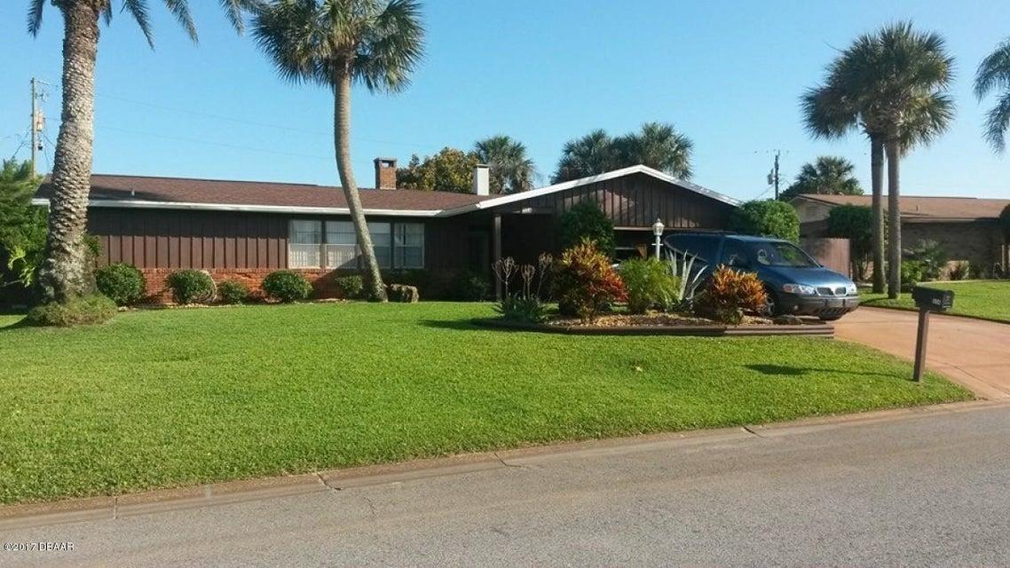 354 Georgetown Drive, Daytona Beach, FL 32118