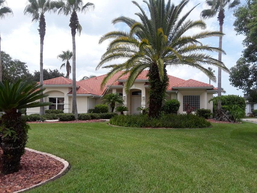 Photo of 108 King Eider Court, Daytona Beach, FL 32119