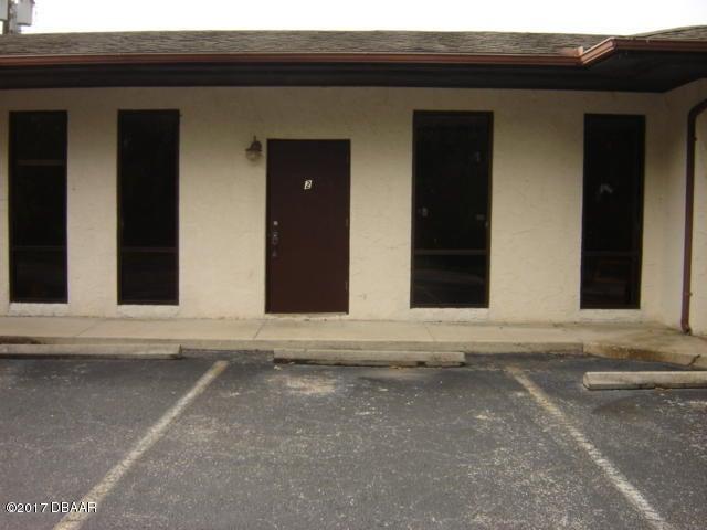 4393 S Ridgewood Avenue 2, Port Orange, FL 32127