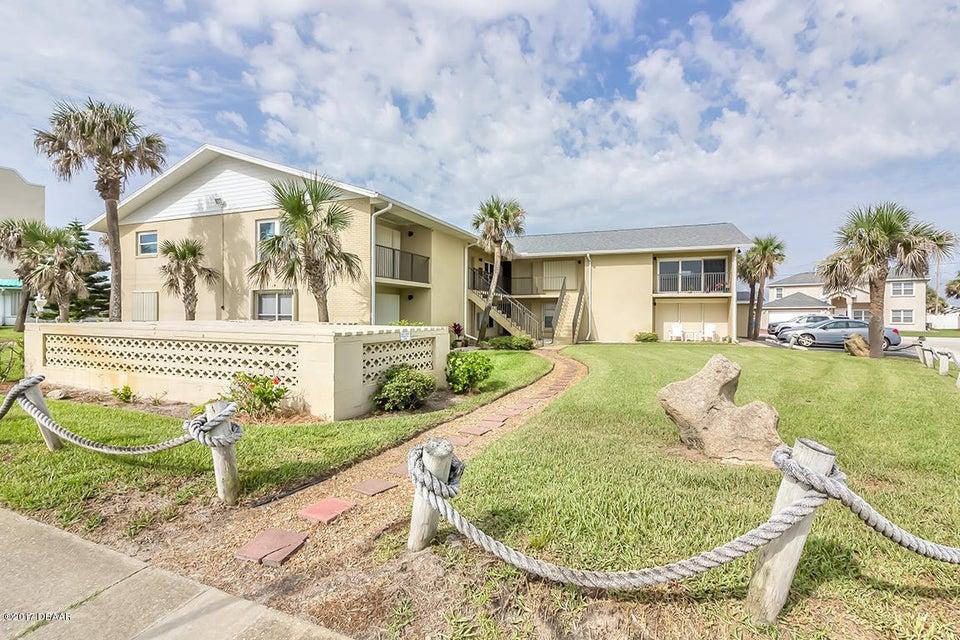 2250 Ocean Shore Boulevard 2040, Ormond Beach, FL 32176