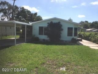 5304 Landis Avenue, Port Orange, FL 32127