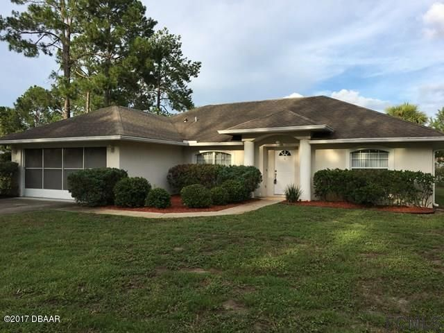 Photo of 6 Whittingham Lane, Palm Coast, FL 32164