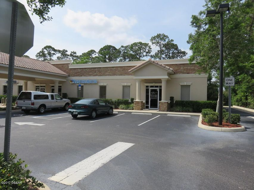 1730 Dunlawton Avenue 4, Port Orange, FL 32127