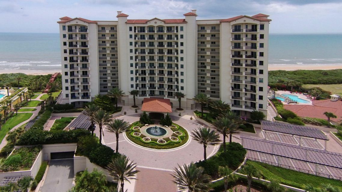 Photo of 85 Avenue De La Mer #403, Palm Coast, FL 32137