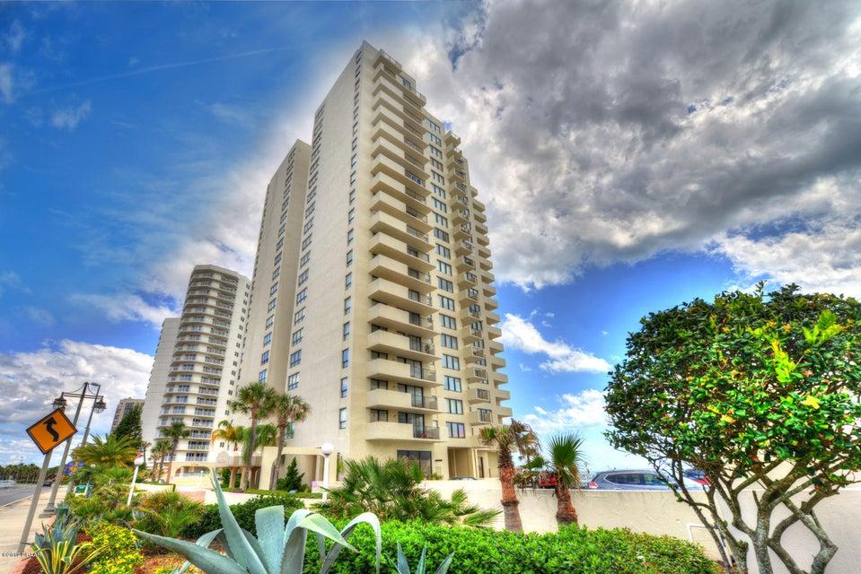 2947 S Atlantic Avenue 1906, Daytona Beach Shores, FL 32118