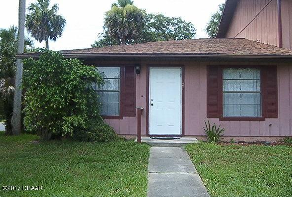92 Fremont Avenue 101, Daytona Beach, FL 32114