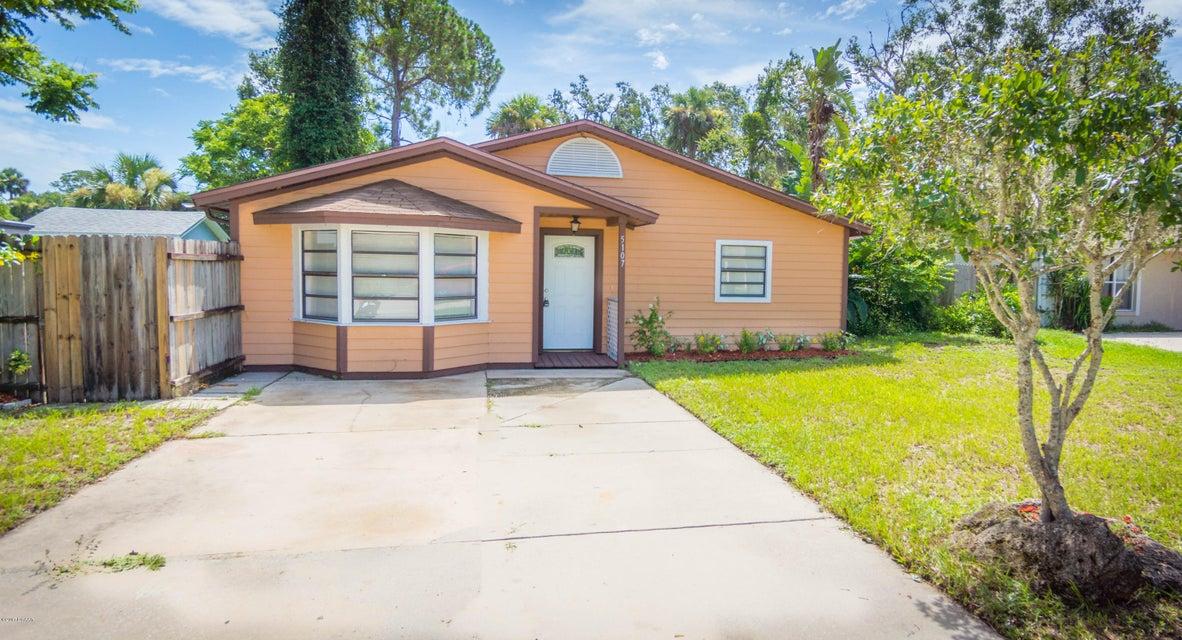 5107 Taylor Avenue, Port Orange, FL 32127