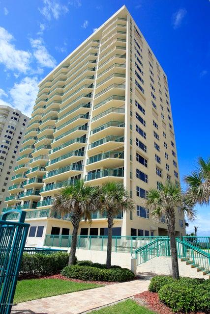 3315 S Atlantic Avenue 1505, Daytona Beach Shores, FL 32118
