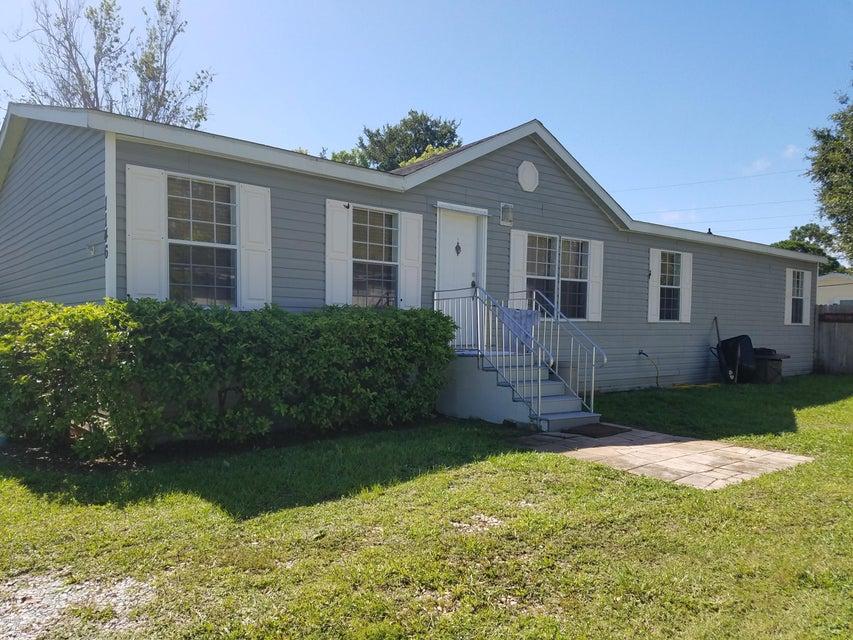 1146 Bayview Lane, Port Orange, FL 32127