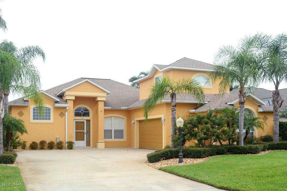 3113 Waterway Place, Port Orange, FL 32128