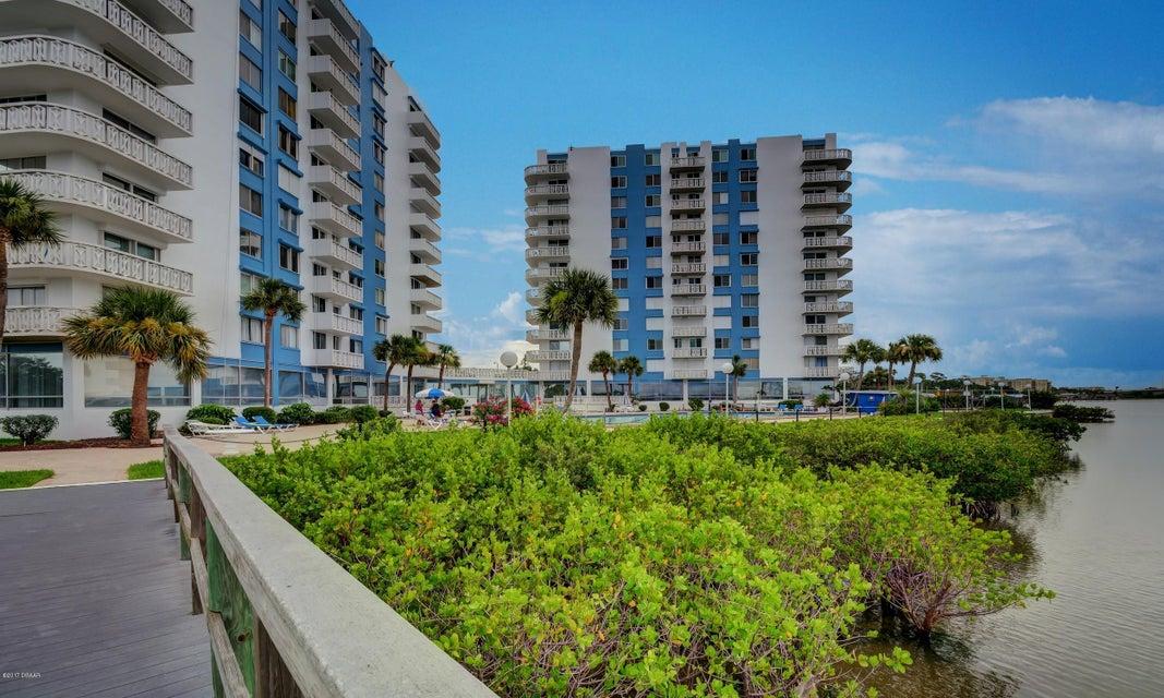 925 N Halifax Avenue 1004, Daytona Beach, FL 32118